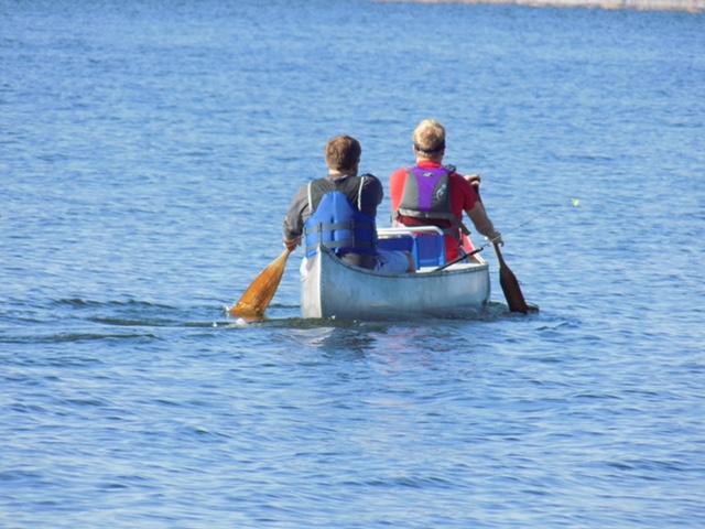lm-canoe