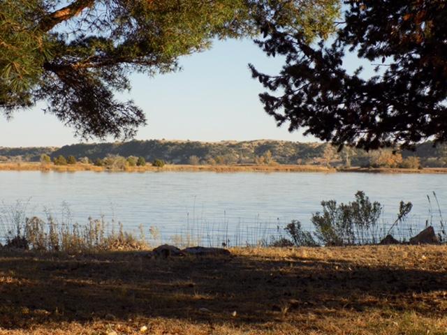 lm-lake-view